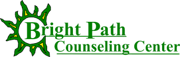 Bright Path Counseling Center