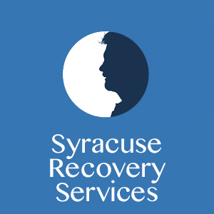 Syracuse Recovery Services