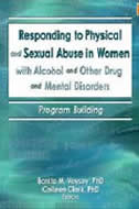 Responding to Physical and Sexual Abuse in Women